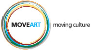 moveart