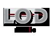 logo-LODmobile