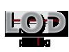 logo-LODpicking