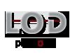 logo-LODplatform