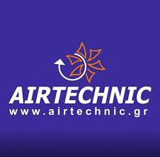 AIRTECHNIC